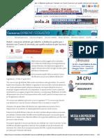2018.01.02 Fedeli_ Concorso Abilitati Già Indetto