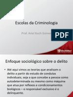 Criminologia_Escola_de_Chicago.pptx