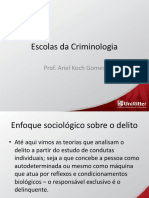 Criminologia_Escola_de_Chicago.pptx