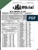 0039-normal-19110331