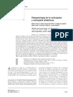 art15.pdf
