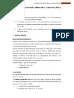 02 Guía Prácticas de Lab de Motores 2da Práctica de Laboratorio de MdCI