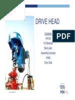 cabezal de rotacion-VH60-100-Presentation-Philippe-Chabin.pdf