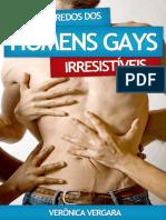 7-Segredos-Dos-Homens-Gays-Irresistiveis.pdf