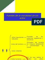 Diccionario de Filosof a - Tomo I - Jos Ferrater Mora - a - K