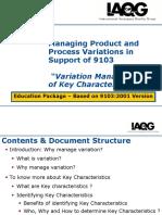 AS9103-Key-Char-Variation-PPT.pdf