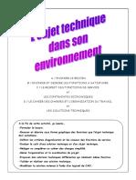 2 - ENONCER ET DECRIRE LES FONCTIONS DE SERVICE A REALISER (1).pdf