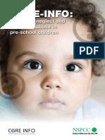 emotional-neglect-abuse.pdf