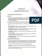 naval 1.pdf