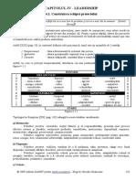 Adrian Dăneţ – Managementul proiectelor (4).pdf