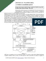 Adrian Dăneţ – Managementul proiectelor (2).pdf
