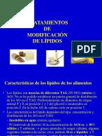Tratamientos de modif. de L (2)-2 (10) (2).pdf