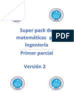 pack mate 1 parcial 2 version.pdf