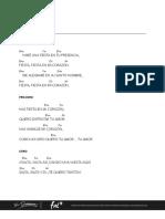 Fiesta.pdf