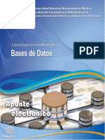 LI_1365_17056_A_BaseDatos