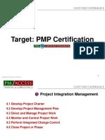 PMP s4 2013 v51 Integration