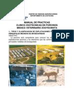 Manualdepracticas42-1541.pdf