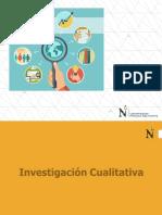 Sesión 2 INV CUALITATIVA.pdf