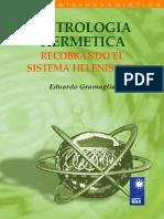 ASTROLOGÍA HERMÉTICA - E. Gramaglia (c_tapa).pdf