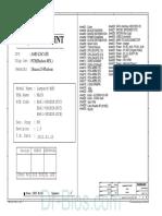 Samsung NP270E5E Lampard-AMD INT Rev 1.0 Schematic