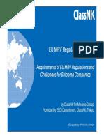 EU MRV ClassNK Wasmansdorff for Website REV 20170302