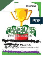 Campeones-Escolares-3-es (1).pdf