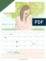 LUSATNAM_calendario_enero_2018.pdf