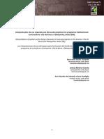1517-3047-1-SM.pdf