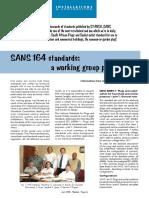 04 G IT - SANS.pdf