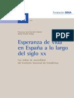Esperanza de vida siglo pasado.pdf