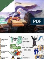 176973828-Revelation-2.pdf