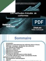 saidisara-161119222204.pdf