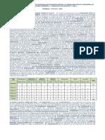 Formato FGH 02 01 Contrato Docentes