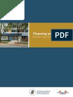 Financing Budgeting Guidebook