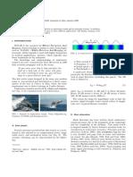 sonar_introduction_2009.pdf