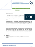 INFORME-01-POST-COSECHA.docx
