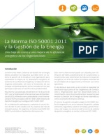 monografico-ISO-50001.pdf