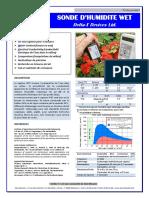 1.2.SONDE-WET.pdf