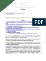 Publicidad Juridica y Proteccion Del Arrendamiento Urbano_BIB_2014_3287