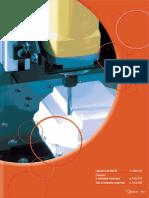 Logiciels CAO FAO 2D p. 160 à 161 Fraiseuse à commande numérique p. 162 à 163 Tour à commande numérique p. 164 à 165 (3).pdf