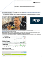 If Jamie Dimon Hates It So Much, Why is JPMorgan Buying Bitcoin in Europe_ _ Zero Hedge