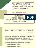 Clase 5 -Individuo y Otros Sujetos DIP(1)