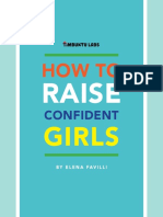 How_to_Raise_Confident_Girls_-_Timbuktu_EBook.pdf