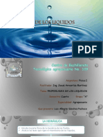 propiedadesdelosliquidos-140526013119-phpapp01