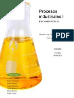 Biocombustibles imprimir