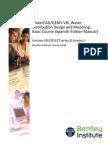 Manual WaterGEMS.pdf