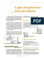 creer_plus_simplement_les-188.pdf