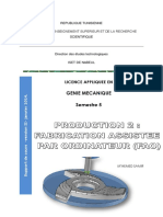GENIE MECANIQUE. Semestre 5.pdf