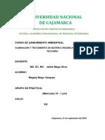 ELIMINACIÓN Y TRATAMIENTO DE MATERIA ORGÁNICA DE UN CENTRO PECUARIO.docx