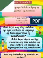 aralin7yunit3-161207133710.pdf